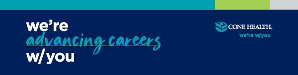 iCIMS_Header1_HiringEvent_Desktop600px